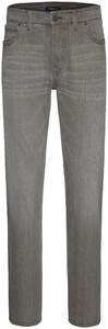 Gardeur BATU-2 Modern Fit Jeans Jeans Beige
