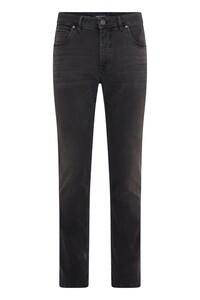 Gardeur Batu-4 Jeans Jeans Anthracite Grey