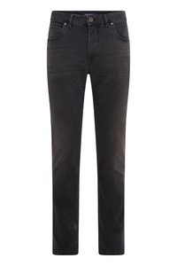 Gardeur Batu-4 Jeans Jeans Antraciet