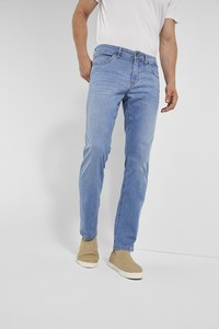 Gardeur Batu-4 Jeans Jeans Bleached Blue