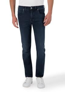Gardeur Batu-4 Jeans Jeans Dark Stone