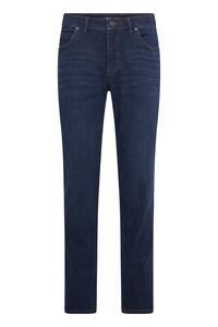 Gardeur Batu-4 Jeans Jeans Stone Blue