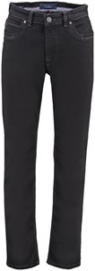 Gardeur Batu Jeans Jeans Black