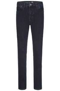 Gardeur Batu Jeans Jeans Blauw