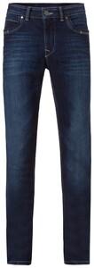 Gardeur Batu Jeans Jeans Navy