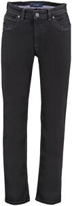 Gardeur Batu Jeans Jeans Zwart