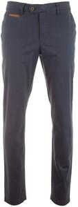 Gardeur Benny-3 Cottonflex Pants Mid Blue