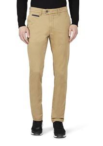 Gardeur BENNY-3 Pants Camel