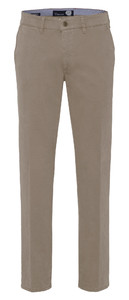 Gardeur Benny Basic Stretch Broek Beige