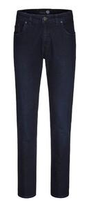 Gardeur Bill-2 Jeans Jeans Dark Navy