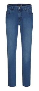 Gardeur Bill-2 Jeans Jeans Midden Blauw