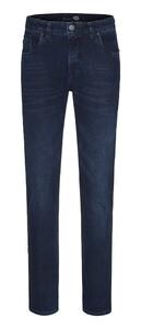Gardeur Bill-2 Jeans Jeans Night Blue