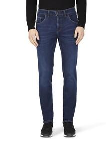 Gardeur BILL-20 Superflex Jeans Stone Blue