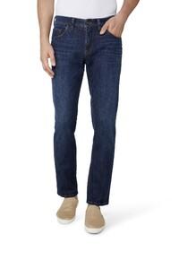 Gardeur Bill-22 Jeans Jeans Stone Blue
