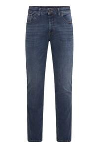 Gardeur Bill-24 Jeans Jeans Blauw