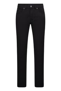 Gardeur Bill-3 Cottonflex Pants Black