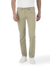 Gardeur Bill-3 Cottonflex Pants Camel