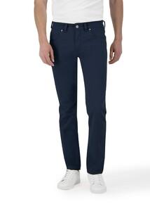 Gardeur Bill-3 Cottonflex Pants Dark Evening Blue