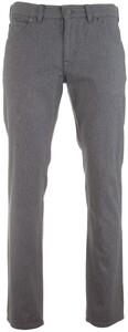 Gardeur Bill-3 Fine Structure Pants Grey