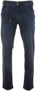 Gardeur Bill-3 Jeans Jeans Donker Blauw