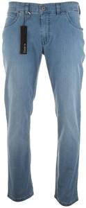 Gardeur Bill-3 Jeans Jeans Light Blue