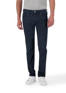 Gardeur Bill-3 Two-Tone Comfort Stretch Jeans Stone Blue