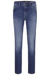 Gardeur Bill 5-Pocket Jeans Jeans Stone Blue