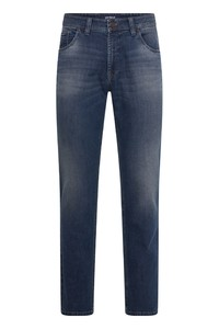 Gardeur Bill-8 5-Pocket Jeans Stone Blue
