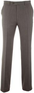 Gardeur Clima Wool Dik Pants Grey