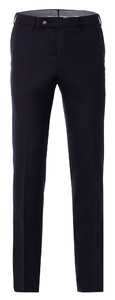 Gardeur Clima Wool Dik Pants Navy