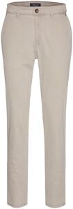 Gardeur Falko Fashion Fit Pants Stone