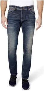 Gardeur Fero Jeans Jeans Dark Denim Blue