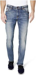 Gardeur Fero Jeans Jeans Stone Blue