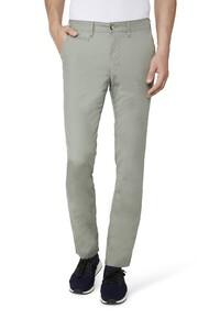 Gardeur Modern Benny-S Pants Green
