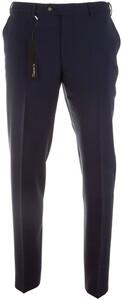 Gardeur Modern Fit Clima Wool Dun Pants Dark Evening Blue