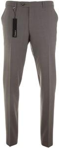 Gardeur Modern Fit Clima Wool Dun Pants Grey