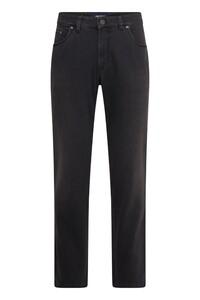 Gardeur Nevio-16 Cotton Mix Jeans Anthracite Grey