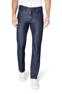 Gardeur Nevio-8 Summer Jeans Jeans Stone Blue