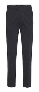 Gardeur Nils Cotton Flex Pants Marine