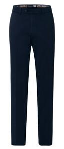 Gardeur NILS Stretch Cotton Pants Navy