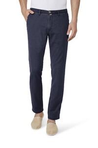 Gardeur Simon Comfort Stretch Pants Navy