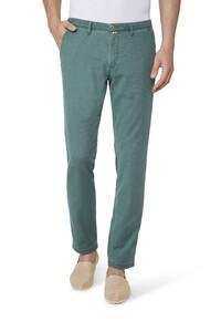 Gardeur Simon Comfort Stretch Pants Olive
