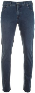 Gardeur Slim-Fit Sandro Jeans Denim Blue