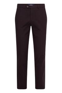 Gardeur Sonny-S Pants Bordeaux