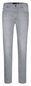 Gardeur SuperFlex Modern Fit Jeans Jeans Stone Grey