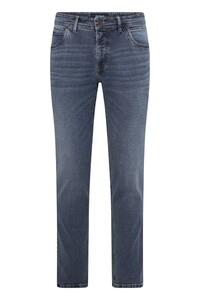 Gardeur Tyson Jeans Blauw