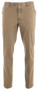 MENS Madison XTEND Wash-Out Forest
