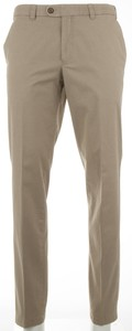 MENS Madison Fine Structure Khaki