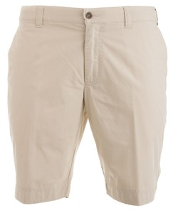 MENS Modern Fit Kuba Shorts Light Sand