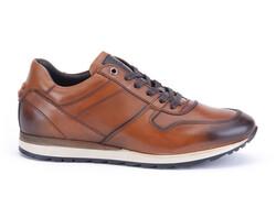 Greve Fury Shoes Mogano Corsaro